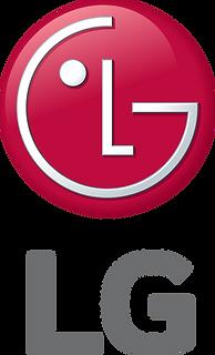 lg-logo-5.png