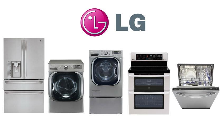 LG-Appliance.jpg
