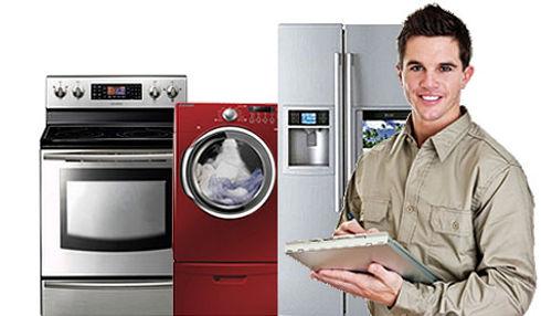 appliancerepair-1.jpg