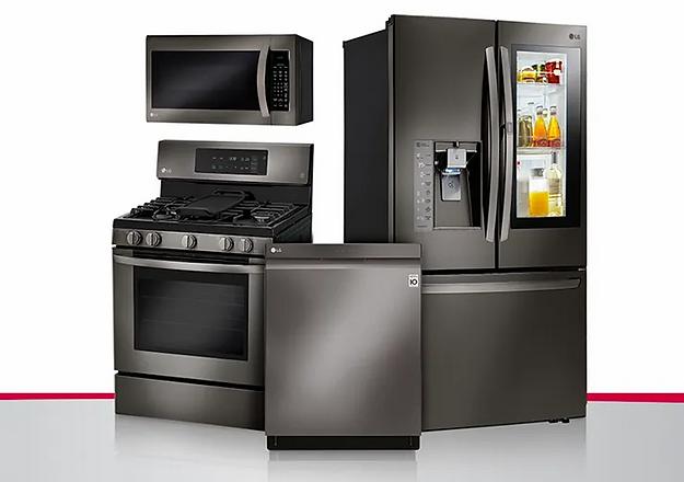 09-wk5-lg-appliance-suite.webp