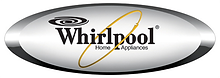 whirlpool-logo-transparent.png