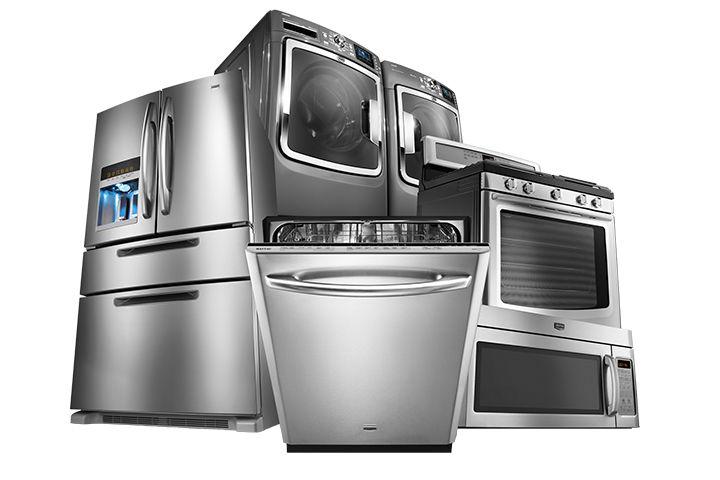 appliance-repair.jpg
