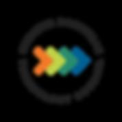 GNTC_Logo-Dark.png
