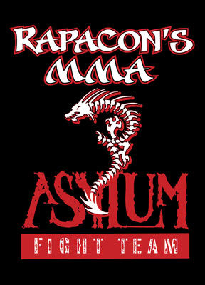 RAPACON-ASYLUM-FRONT_s.jpg