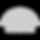 MHMR Logo (1).png
