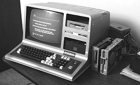 old-computer-new-computer-1024x625.jpg