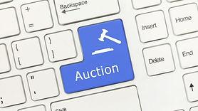 Online-Auctions-715x400.jpg