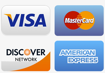 87-870350_credit-cards-all-credit-card-l