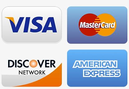 87-870350_credit-cards-all-credit-card-l