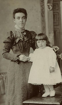 Eliz & Beatrice Edward.jpg