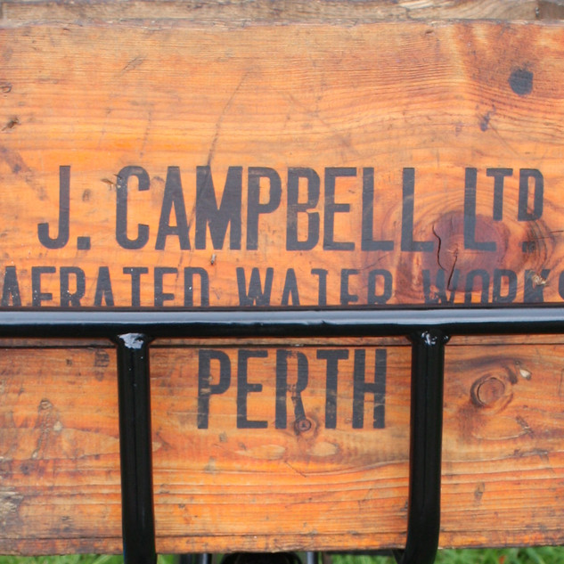 J Campbell Perth.jpg