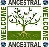 Ancestral Welcome Scheme Logo.jpg