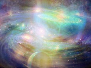 cosmiclightcodeevents.jpg