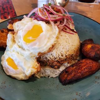 arroz tapado.jpg