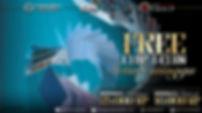 Poker_Online.jpg