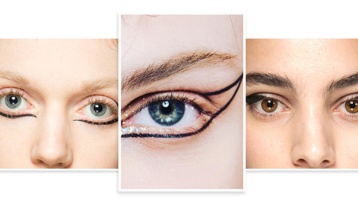 Fall / Winter Beauty Trends to Try