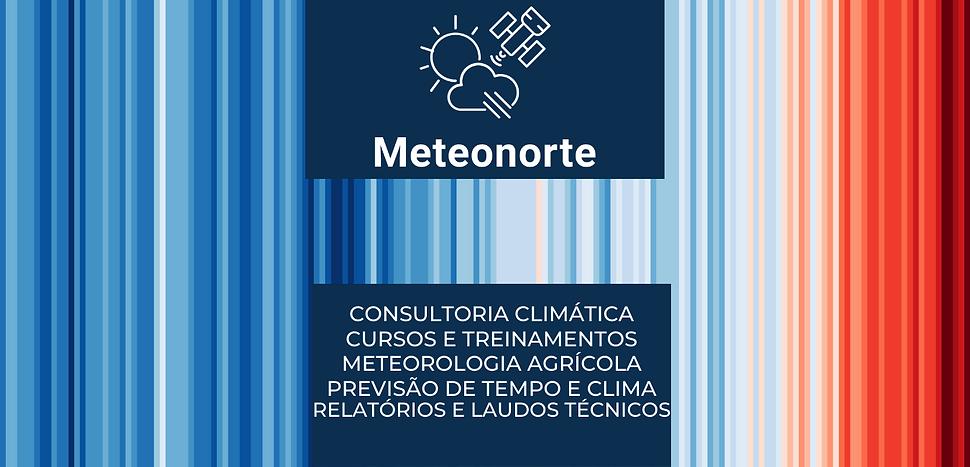 Meteo_site.png