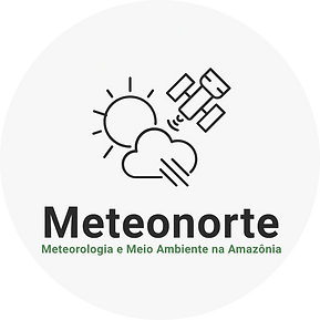 meteonorte-cropped.png