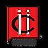 ICI Member Logo.png