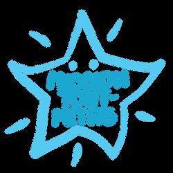 Mission_Tout-petits-Bleu 3