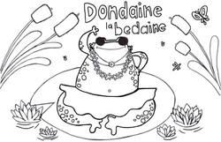Dondaine (1)