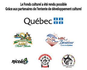 logo 18-20 jpg.jpg