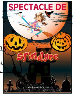 Aff-Halloween-spirouline-2015