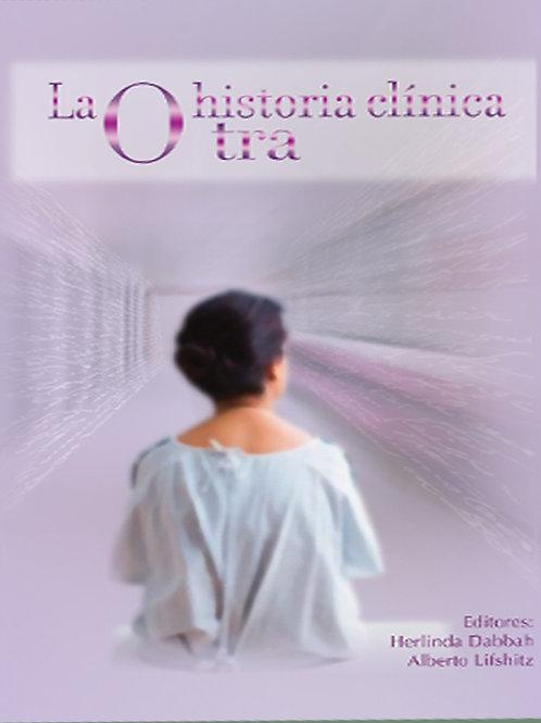 La otra historia clínica