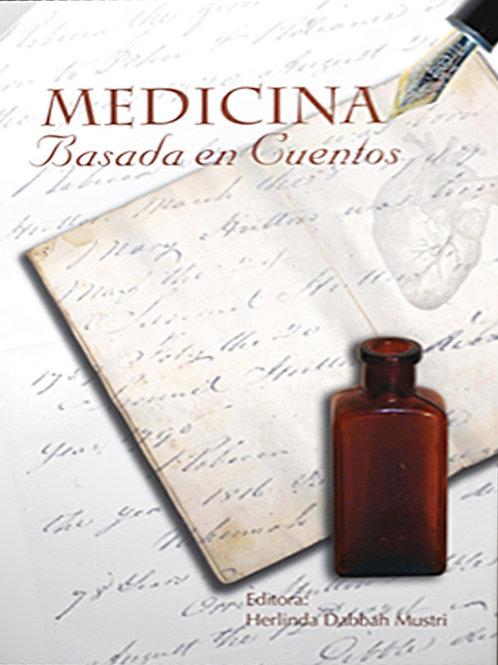 Medicina basada en cuentos Vol 2