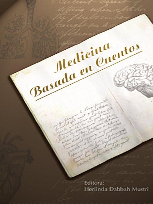 Medicina basada en cuentos Vol 1 y 2