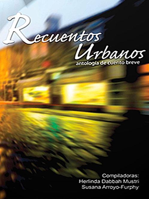 Recuentos Urbanos