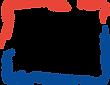 Direct Savings logo