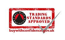 trading standards direct savings