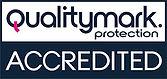 Quality Mark Direct Savings