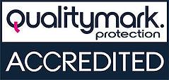 Qualitymark-Accredited-Logo-slider.jpg