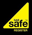 Gas safe direct savings