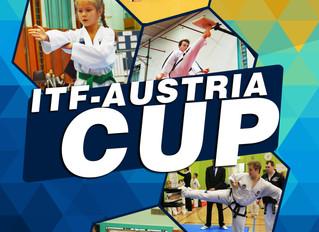 ITF-AUSTRIA CUP 2016 / 2017