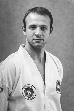 Thamir Eladl