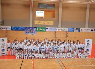 ITF-Austria Sommercamp 2017