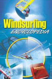 The Windsurfing Encyclopedia