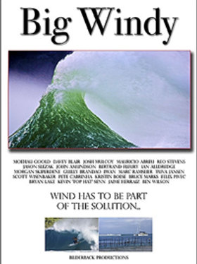 Big Windy