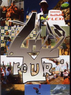 4 - PKRA Tour 2007