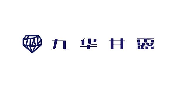 屏幕快照 2019-12-31 02.07.41.png