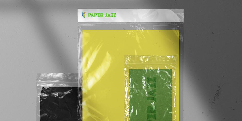 Paperjazz branding update-15.jpg