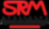 logo-srm.png
