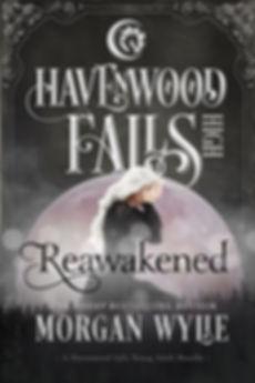 HavenwoodFalls-HIGH-AwakenedFINAL_Tiny.j