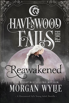 HavenwoodFalls-HIGH-AwakenedFINAL_Tiny.j