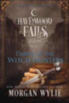 HavenwoodFalls-DawnOfTheWitchHunters-FIN