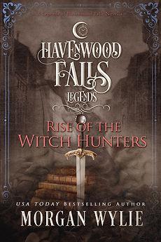 HavenwoodFalls-RiseOfTheWitchHunters-FIN