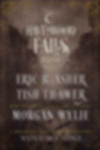 HavenwoodFalls-Legends Volume One-ebooks
